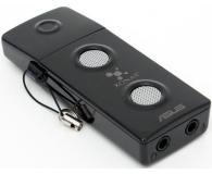 ASUS Xonar U3 (USB) - 70759 - zdjęcie 4