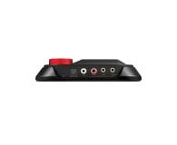 Creative Sound Blaster Omni Surround 5.1 (USB) zewnętrzna - 159933 - zdjęcie 2