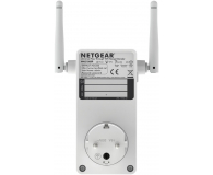 Netgear WN3100RP (802.11b/g/n 300Mb/s LAN) repeater - 247127 - zdjęcie 4