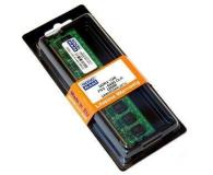 GOODRAM 1GB 667MHz CL5 - 19598 - zdjęcie 1