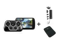 SteelSeries Free Mobile Wireless Controller+Power Bank+Etui - 247170 - zdjęcie 1