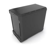 Phanteks Enthoo Evolv Mini-ITX czarna z oknem - 247202 - zdjęcie 3