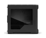 Phanteks Enthoo Evolv Mini-ITX czarna z oknem - 247202 - zdjęcie 4