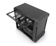 Phanteks Enthoo Evolv Mini-ITX czarna z oknem - 247202 - zdjęcie 9