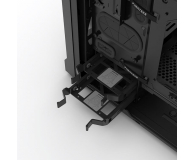 Phanteks Enthoo Evolv Mini-ITX czarna z oknem - 247202 - zdjęcie 11
