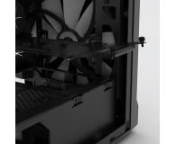 Phanteks Enthoo Evolv Mini-ITX czarna z oknem - 247202 - zdjęcie 12