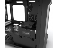 Phanteks Enthoo Evolv Mini-ITX czarna z oknem - 247202 - zdjęcie 14