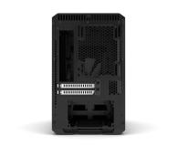 Phanteks Enthoo Evolv Mini-ITX czarna z oknem - 247202 - zdjęcie 7