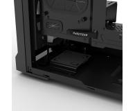 Phanteks Enthoo Evolv Mini-ITX czarna z oknem - 247202 - zdjęcie 16