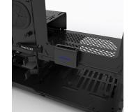 Phanteks Enthoo Evolv Mini-ITX czarna z oknem - 247202 - zdjęcie 17