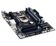 Gigabyte GA-B85M-D3H (B85 2xPCI-E DDR3) - 151872 - zdjęcie 4