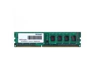 Patriot 4GB 1600MHz Signature CL11 - 173026 - zdjęcie 1
