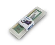 Patriot 4GB 1600MHz Signature CL11 - 173026 - zdjęcie 2