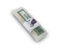Patriot 4GB 1600MHz Signature CL11 - 173026 - zdjęcie 3