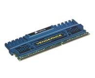 Corsair 4GB 1600MHz Vengeance Blue CL9 - 66259 - zdjęcie 2