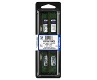 Kingston 8GB 1600MHz CL11 (2x4GB) - 124351 - zdjęcie 2