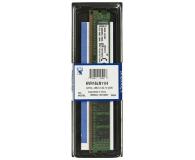 Kingston 4GB (1x4GB) 1600MHz CL11  - 175752 - zdjęcie 2