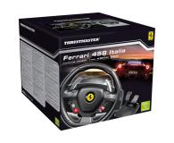 Thrustmaster F458 Italia (PC, Xbox360) - 244120 - zdjęcie 4