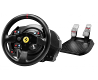 Thrustmaster T300 GTE  (PS4, PS3, PC) - 244122 - zdjęcie 1