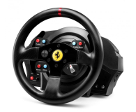 Thrustmaster T300 GTE  (PS4, PS3, PC) - 244122 - zdjęcie 3