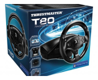 Thrustmaster T80 (PS3, PS4) - 244124 - zdjęcie 4