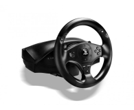 Thrustmaster T80 (PS3, PS4) - 244124 - zdjęcie 2