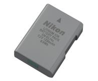 Nikon EN-EL14a - 243924 - zdjęcie 1