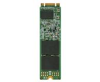 Transcend 512GB 2,5'' SATA SSD M.2 2280 - 225150 - zdjęcie 2