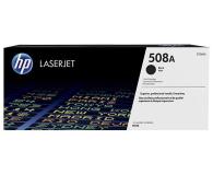 HP 508A black 6000str. - 247613 - zdjęcie 1