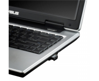 ASUS BT400 Bluetooth 4.0 USB Nano Class II - 217390 - zdjęcie 2