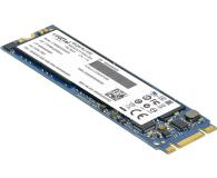 Crucial 500GB SSD MX200 M.2 2280 - 225133 - zdjęcie 2