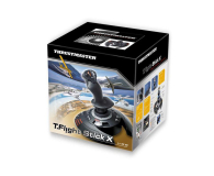 Thrustmaster T Flight Stick X (PC, PS3) - 244330 - zdjęcie 3