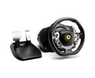 Thrustmaster TX RW Ferrari 458 Italia Edition (Xbox One/PC) - 244301 - zdjęcie 1