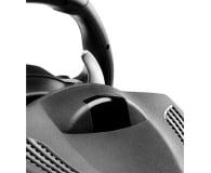 Thrustmaster TX RW Ferrari 458 Italia Edition (Xbox One/PC) - 244301 - zdjęcie 2