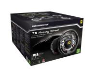 Thrustmaster TX RW Ferrari 458 Italia Edition (Xbox One/PC) - 244301 - zdjęcie 4