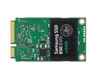 Samsung 120GB mSATA SSD 850 EVO - 243998 - zdjęcie 4