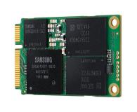 Samsung 120GB mSATA SSD 850 EVO - 243998 - zdjęcie 10
