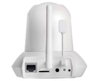 Edimax IC-7113W WiFi HD 720p LED IR (dzień/noc) obrotowa - 244955 - zdjęcie 7