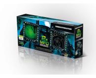 Thrustmaster 2 Panele kokpitu F-16 USB MFD (PC) - 244324 - zdjęcie 2