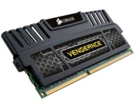 Corsair 16GB 1600MHz Vengeance XMP Black CL9 (2x8GB) - 81655 - zdjęcie 2