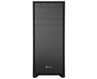 Corsair Obsidian Series 750D Full Tower - 159802 - zdjęcie 3