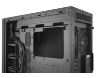 Corsair Obsidian Series 750D Full Tower - 159802 - zdjęcie 12