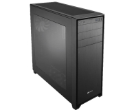 Corsair Obsidian Series 750D Full Tower - 159802 - zdjęcie 2
