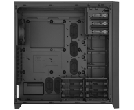 Corsair Obsidian Series 750D Full Tower - 159802 - zdjęcie 4