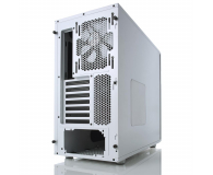 Fractal Design Define R5 Arctic White USB 3.0 - 219155 - zdjęcie 11