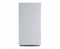 Fractal Design Define R5 Arctic White USB 3.0 - 219155 - zdjęcie 2