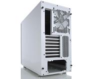 Fractal Design Define R5 Arctic White USB 3.0 - 219155 - zdjęcie 12