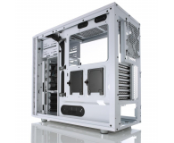 Fractal Design Define R5 Arctic White USB 3.0 - 219155 - zdjęcie 13