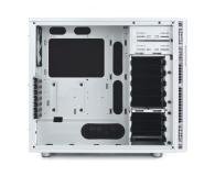 Fractal Design Define R5 Arctic White USB 3.0 - 219155 - zdjęcie 16