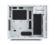 Fractal Design Define R5 Arctic White USB 3.0 - 219155 - zdjęcie 17